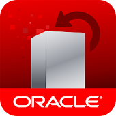 Oracle 3-D Interactive Catalog