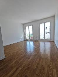 Maison 2 pièces 37,33 m2