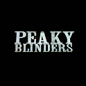 Peaky Blinders wallpapers and ringtones icon