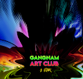 Gangnum Art Club