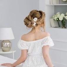 Wedding photographer Tatyana Skorina (Libre). Photo of 16.07.2018