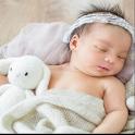 Baby Photo Idea icon