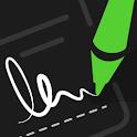 SigningHub - Document Signing icon