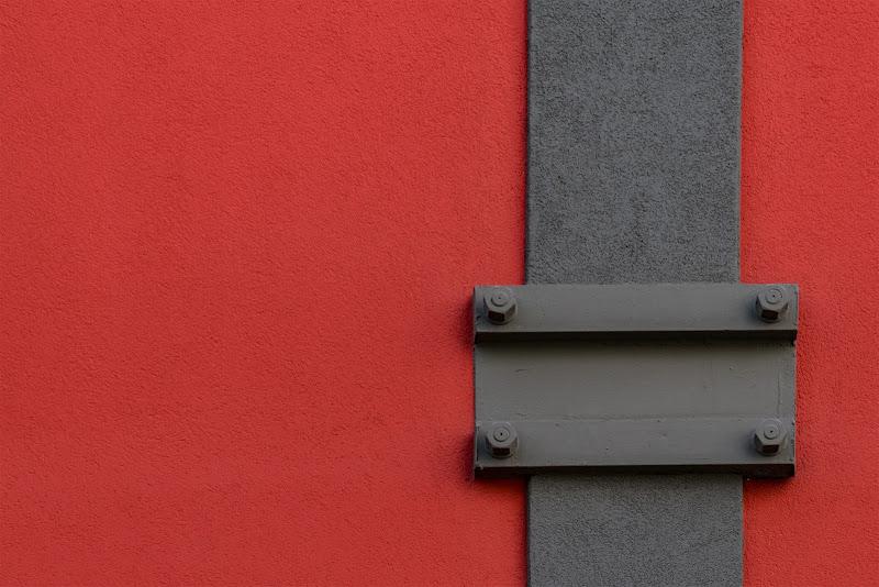 Red&Grey di Nefti-Monica