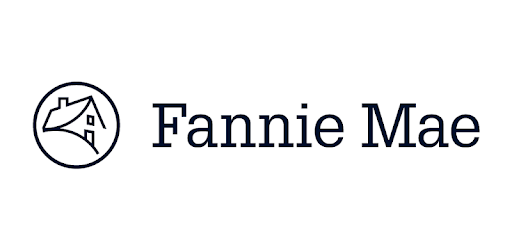Mobile Event Guide for Fannie Mae Meetings