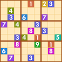 Sudoku Quest icon