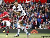 🎥 Le Bayern et l'OM  célèbrent Daniel Van Buyten