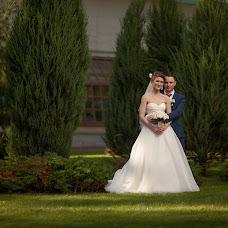 Wedding photographer Yuriy Dubinin (Ydubinin). Photo of 03.07.2017
