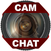 Cam Chat - Fun, Video  & Chat