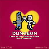 Dungeon Friends