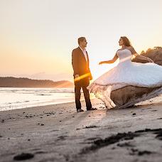 Wedding photographer Karla De luna (deluna). Photo of 24.02.2018