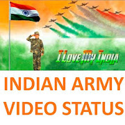 Indian Army video status 2018