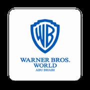 Warner Bros. World