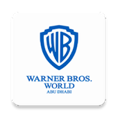 Warner Bros. World