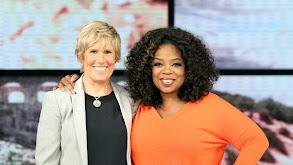 Oprah & Swimming Champion Diana Nyad: The Power of the Human Spirit thumbnail