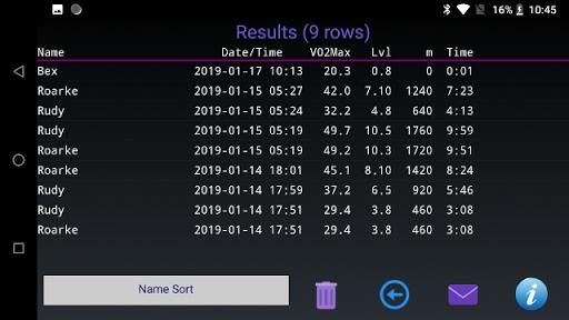 Beep Test Pro Apk 4 36 On Pc Mac Appkiwi Apk Downloader