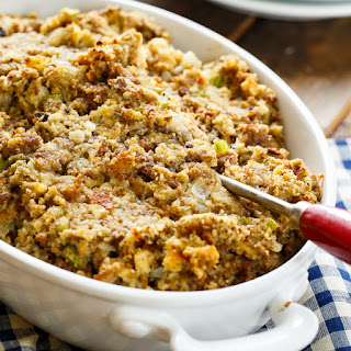 Cream Of Chicken Soup And Stuffing Recipes.
