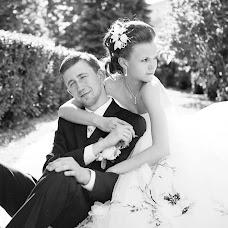 Wedding photographer Mariya Medvedeva (mariamedvedeva). Photo of 20.01.2016