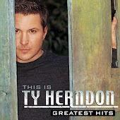 This Is Ty Herndon
