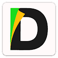 Documents by Readdle - Advice by Affect Inc APK
