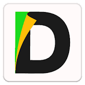 Tải Documents by Readdle APK