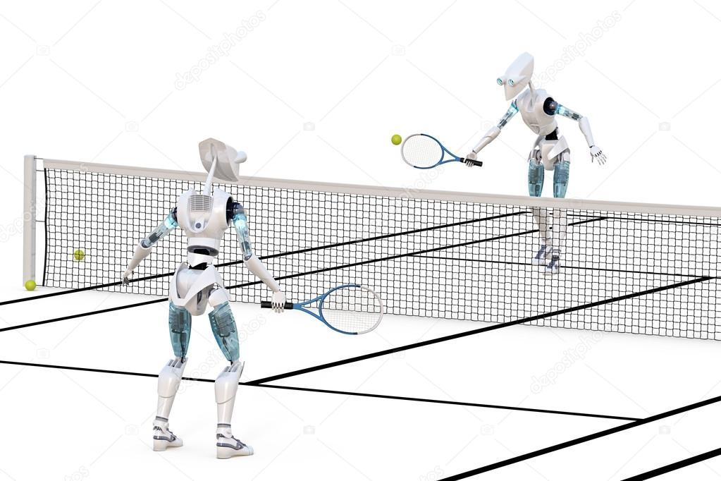 C:\Users\OLYMPIA\Desktop\Personal Andrea\UBITENNIS\robots-playing-tennis.jpg