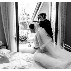 Wedding photographer Gennaro Galdo (gennarogaldo). Photo of 30.08.2015