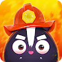 TO-FU OH!Fire APK icon