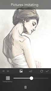 PaperOne:Paint Draw Sketchbook 2 1 8 (Vip) APK for Android
