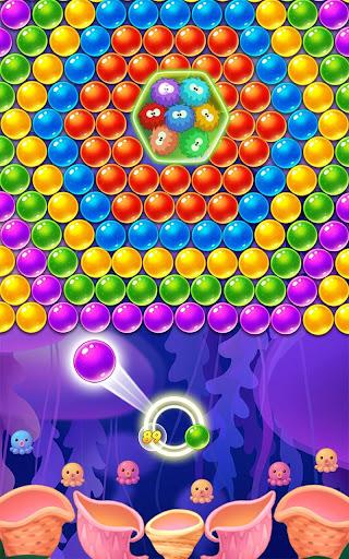 Bubble Shooter 2.3.3122 screenshots 24