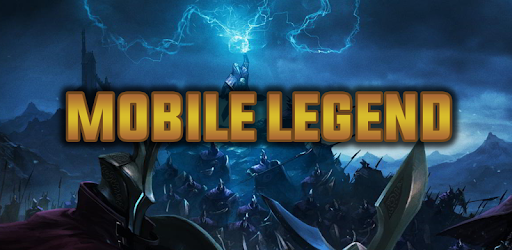 Live Wallpaper - Arena Mobile Legend app (apk) free download for Android/PC/Windows screenshot
