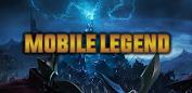 Live Wallpaper - Arena Mobile Legend app (apk) free download for Android/PC/Windows screenshot