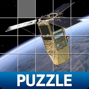 KARI 퍼즐 아이콘