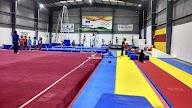 The Gymnastic Academy photo 1
