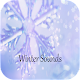 Download Winter Sounds For PC Windows and Mac