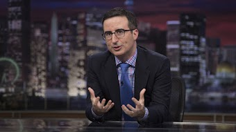 Last Week Tonight with John Oliver 19