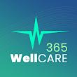 Wellcare365 icon