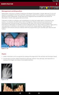 The Atlas of Emergency Medicine, 4th Edition- screenshot thumbnail