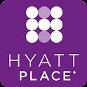 Hyatt Place Austin Arboretum icon