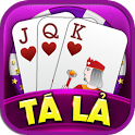 Ta La Phom - Offline icon