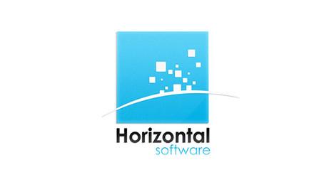 horizontal-software editeur RH SaaS France