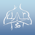 Yoga Belly icon