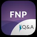 FNP Family Nurse Practitioner Prep icon