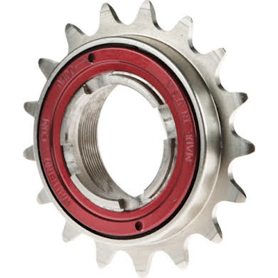 White Industries Eno Freewheel, 16t-19t