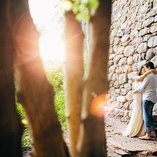 Fotógrafo de bodas Ana Rivetti (anitarivetti). Foto del 25.08.2016