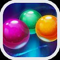 Bubble sort icon