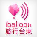 Travel Taitung icon