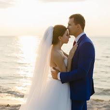 Wedding photographer Artem Miloserdov (Miloserdovart). Photo of 14.02.2017