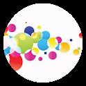 Deal Drop (UK Hot Deals) icon