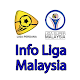Download Info Terikini Liga Malaysia For PC Windows and Mac